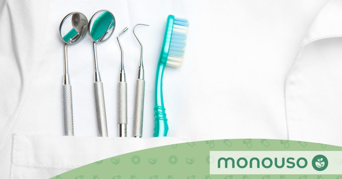 Wegwerpschorten voor tandartsen Waarom zijn ze nodig?