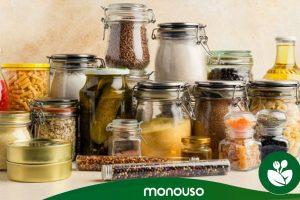 De sleutel tot een goede verpakking van levensmiddelen