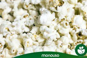 Hoe maak je heerlijke zelfgemaakte popcorn?