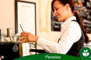 Hoe kiest u het uniform van uw kelners in het restaurant?
