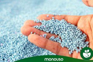 Tips voor verantwoord gebruik van plastic