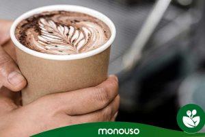 Tips voor het kiezen van de beste namen voor coffeeshops