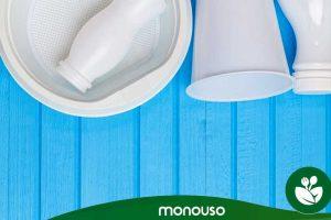 Verschillen tussen polypropyleen- en polyethyleenverpakkingen