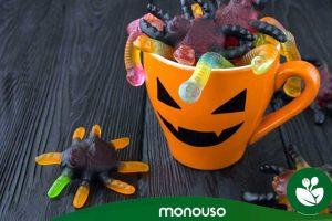 Gids voor een Kinder Halloweenfeestje
