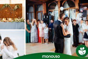 Trouwplanner: trouwen met uitmuntendheid