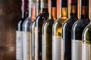 Wijn websites, de 13 beste plaatsen om wijn te kopen