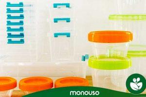 Waarom gebruiken we meer individuele containers?
