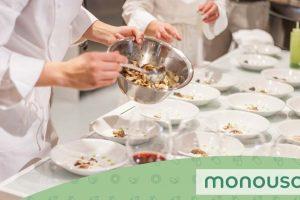 Tips voor de organisatie van gastronomische evenementen