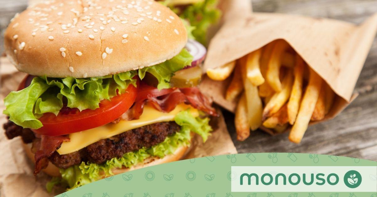 QSR: Hoe fast food evolueert