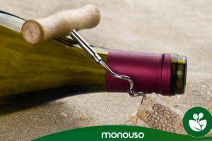 Wat is een wijnbar? Ontdek het met Monouso