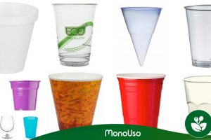 Hoe kiest u de ideale plastic wegwerpbekers?