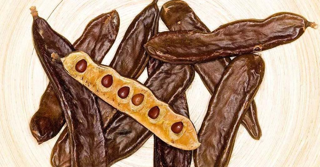 algarroba-sustituye-chocolate