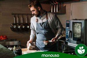 HACCP-systeem: wat is het en hoe kunt u het in uw restaurant implementeren?