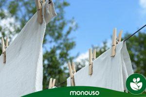 Wat is de beste wasserettechniek