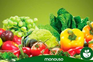 Voedselketens en voedselzekerheid: wat zijn dat?
