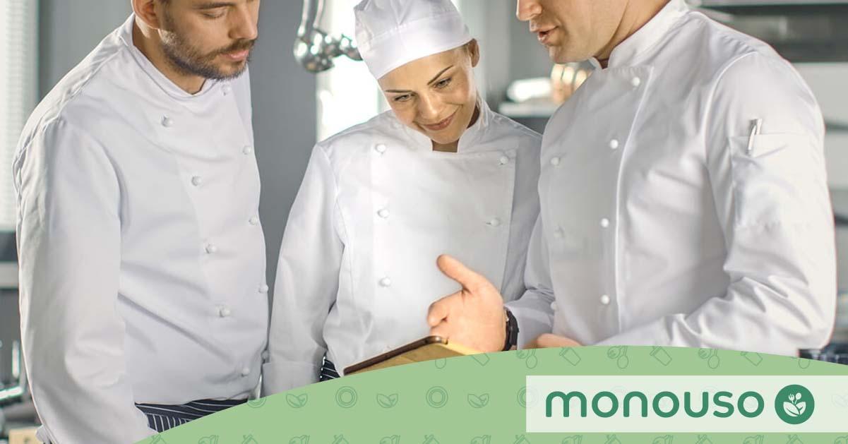 diferencia-entre-chef-y-chef-ejecutivo