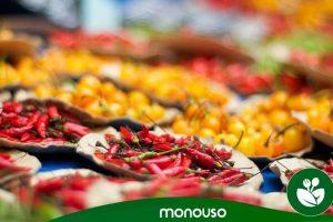 Voedselveiligheid en voedselzekerheid: is dat ook zo?