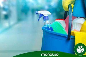 Goede schoonmaakpraktijken ter bestrijding van virussen in de horeca
