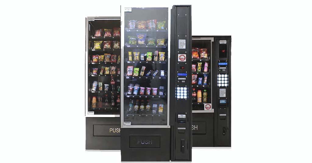 maquinas-vending