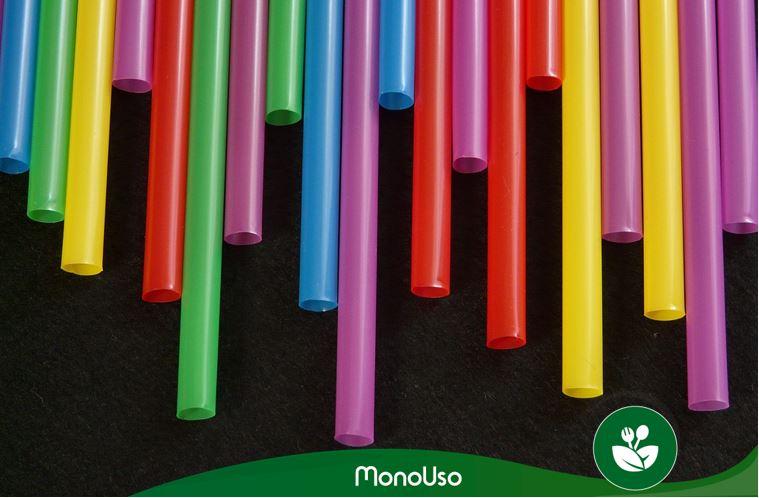 pajitas-flexibles-colores