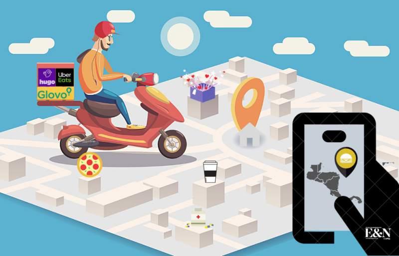 plataformas-delivery-para-tu-restaurante