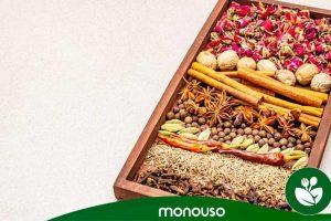 Ras el hanout: de kruidenmix van Marokkaanse oorsprong