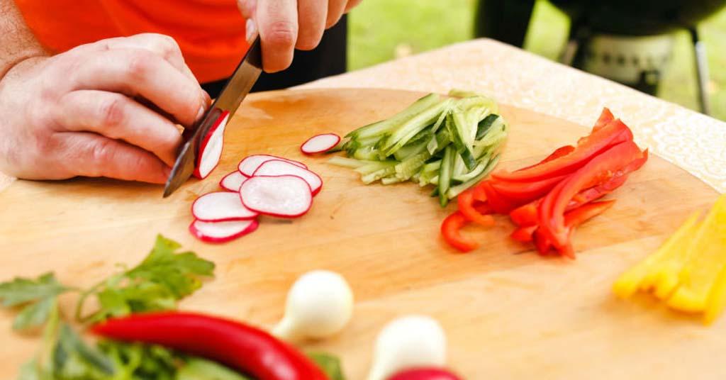 types-van-sneden-professionele-keuken