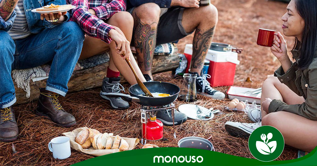 vajilla-camping-portada